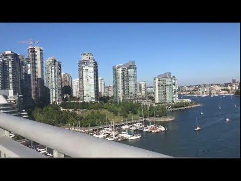 Visa de Trabajo Canadiense - Lo que debes saber - LMIA