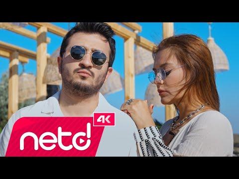 Demet Akalın feat Enes Yolcu - Bi Daha Bi Daha (Akustik)