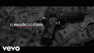 Repeat youtube video Regulo Caro - El Escudo del Chavo