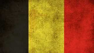 la brabanonne belgium national anthem