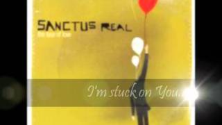 Watch Sanctus Real Magnetic video