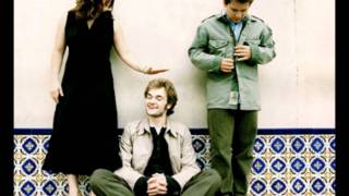 Nickel Creek - Can