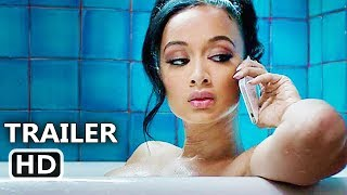 TRUE TO THE GAME Official Trailer (2018) Thriller streaming