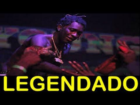 Young Thug - See You Legendado