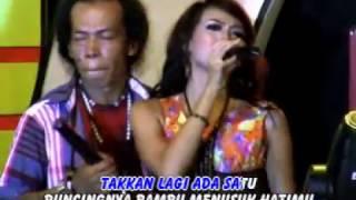 Suliana feat Sodiq - Arjun (Official Music Video)