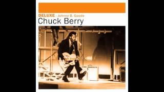 Chuck Berry - Guitar Boogie