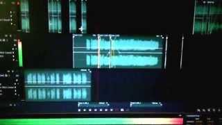 ABEG - MR SAAM & Rapsta CFD (Coming soon) | RUN BHG | DOPETheMixtape | 2K15 | Bangla Rap