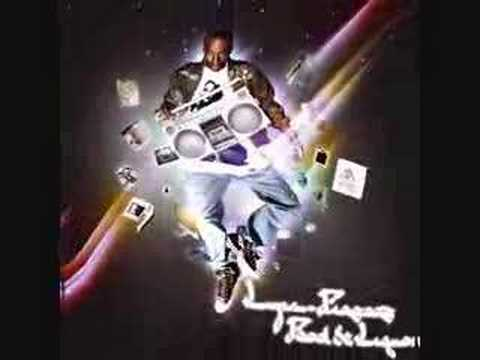 Lupe Fiasco - He Say She Say