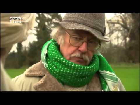 Die Kreuzzüge: Abendland Gegen Morgenland - Dokumentation