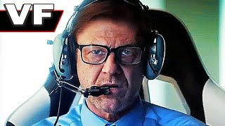 DRONE Bande Annonce VF (Sean Bean, Thriller - 2018) streaming