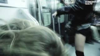 D.O.N.S. & Shahin feat. Seany B - Rollin