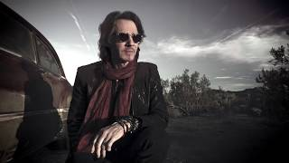 "Rick Springfield ""In The Land Of The Blind"" (Official Music Video)"