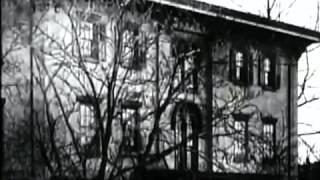 видео Чудеса света - Бруклинский мост