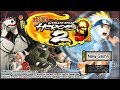 Cara Download Game Naruto Ultimate Ninja Heroes 2 The Phantom Fortress PPSSPP Android mp3