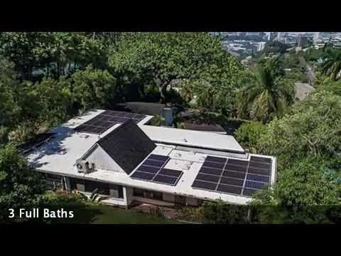 Real estate for sale in Honolulu Hawaii - MLS# 201809262