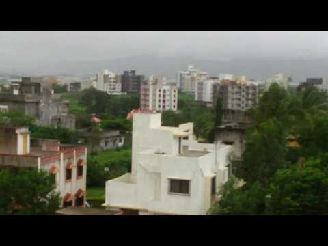 weather-of-pune.