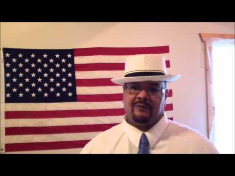 learn-how-debt-collectors-scam-people-on-old-debts