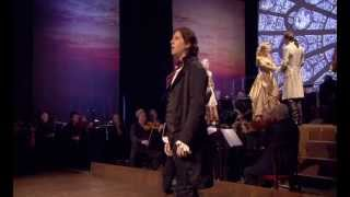 If Dreams Came True - Sydney Carton (A Tale of Two Cities - In Concert) James Barbour