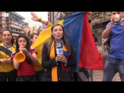 Paraíba AO VIVO Notícias Guiaparaibano.com.br de YouTube · Duración:  7 horas 59 minutos 56 segundos