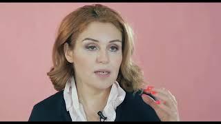 """""""REDEX""""Наталья Закхайм инвестирует в биткоин!!Канал Галины Бубенчиковой"""