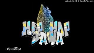 Hip Hop Jawa -  Lilo