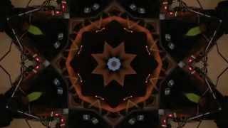 Koncertek a Művésztelepről 4.- Korai Trancemission