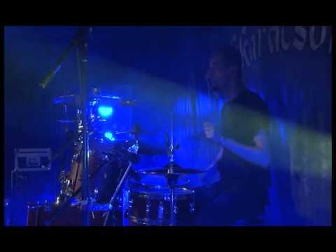Szekler - Székely Karácsony - Rockkarácsony 2013 - Kézdivásárhely - Live