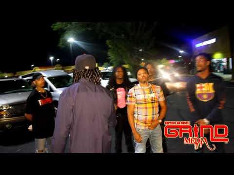Oj Da Juiceman and Decatur Redd talks about East Atlanta