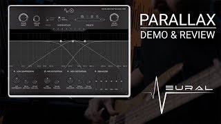 free mp3 songs download - Neural dsp mp3 - Free youtube