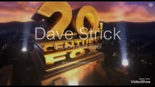 20th Century Fox/Cinar/Davis Films-Impact Canada/PBS Remixed/Saban Films (Arthur.exe TCOD Variant) thumbnail