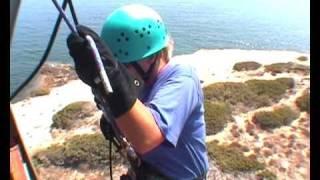 RAF Akrotiri Siren Song 2004