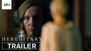 Film (SPECIAL) HEREDITARY