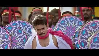 Shambho Shankara Movie Motion Teaser     Latest Telugu Movie Trailers