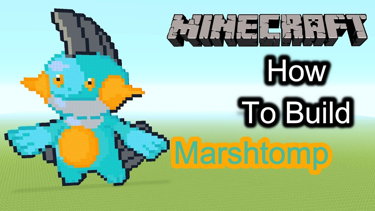 Watch Minecraft Jurassic Craft - HOW TO HATCH FIRST DINOSAUR