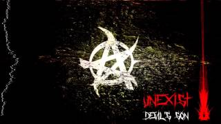 Unexist - Devil