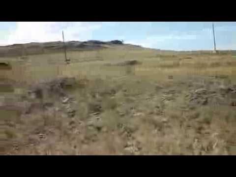 Дети села - 3 Июня 2013 - Блог - Билалово СП сельсовет