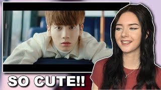 All The TXT Members Introductions Reaction! // itsgeorginaokay