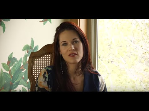 F*ck The Law of Attraction - Teal Swan -