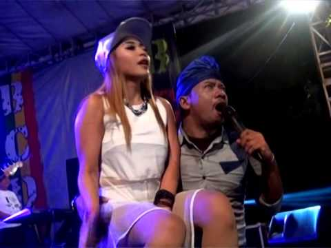 BCD LIVE GODONG Romli Dj Feat Reza Lakindoz Ngidam jemblem