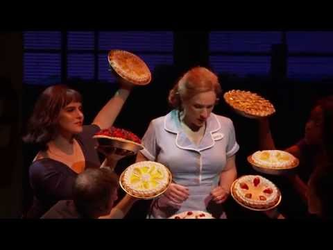 Stories of our Season: Women of Broadway