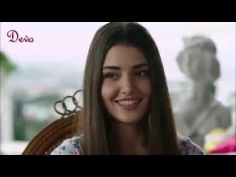 Seni Çok Ama Çok Seviyorum - احبك كثيرا  - أغنية تركية مترجمة: