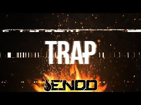 BENTZ - poppin' [Trap]
