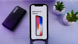 iOS 12.1 Beta 1 Released! What's New?!