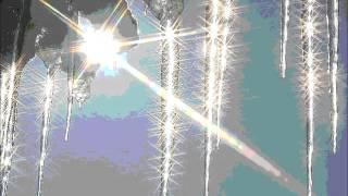 )) Константин Никольский...Зеркало Мира (((Свет дальних звезд и начало рассвета, Жизни секреты и тайны любви, в миг вдохновения солнцем согретый - Все..., 2013-02-08T10:27:08.000Z)