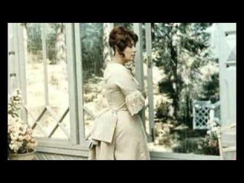 Анна Каренина 1 серия / Anna Karenina Film 1