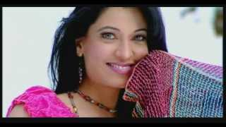 latest punjabi sad song 2013 new