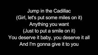 Video That's What I Like Bruno Mars (Lyrics) download MP3, 3GP, MP4, WEBM, AVI, FLV Januari 2018