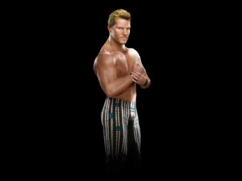 WWE Smackdown VS Raw 2009 Chris Jericho Theme Music Real