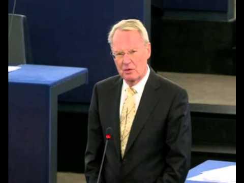 Hans-Olaf Henkel (AfD) zum CIA-Folterungsbericht des amerikanischen Senats