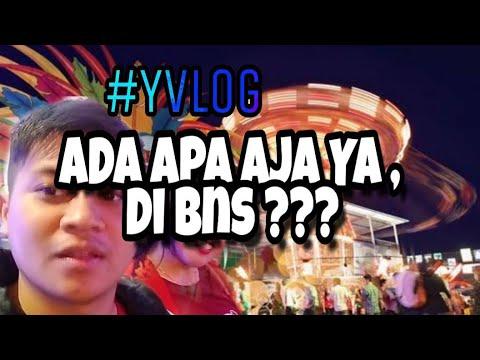 #yvlog---wisata-malam-di-kota-batu-(-bns-/-batu-night-spectacular-)